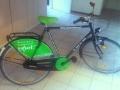 Fahrradbeschriftung-1
