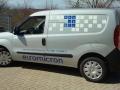 Fahrzeugbeschriftung-2