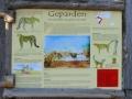 Zooschild-2
