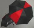 Schirm 1
