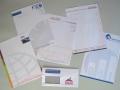 Briefpapier-1